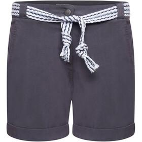 Dare 2b Melodic Offbeat Shorts Women ebony grey